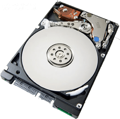 Data Recovery London CompanyHard drive recovery service since 2002