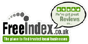FreeIndex Customer Reviews